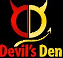 Devils Den Ladyboy Escorts Pattaya