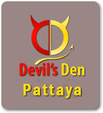 Devils Den Pattaya button