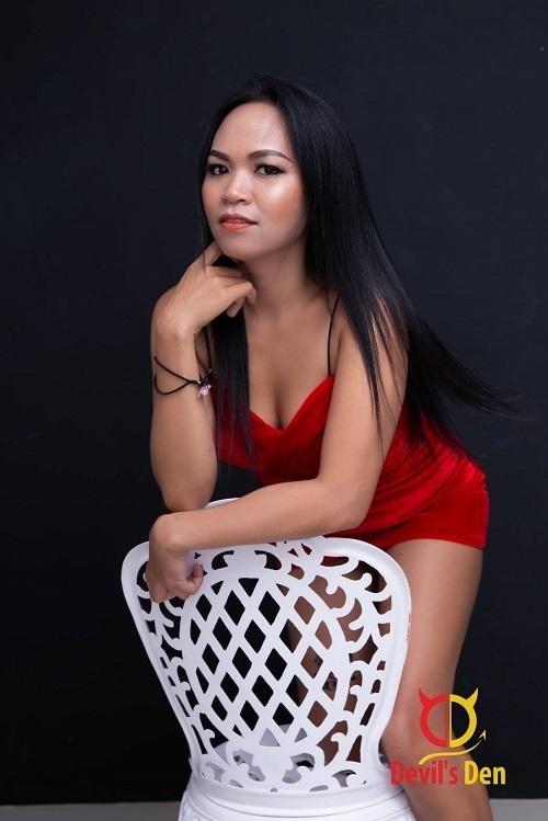 Blu Devils Den Pattaya