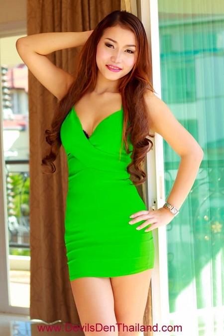 Dea Pattaya