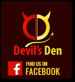 Devils Den facebook